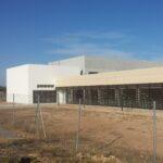 Felipa/2014-10-18 10.32.32.jpg