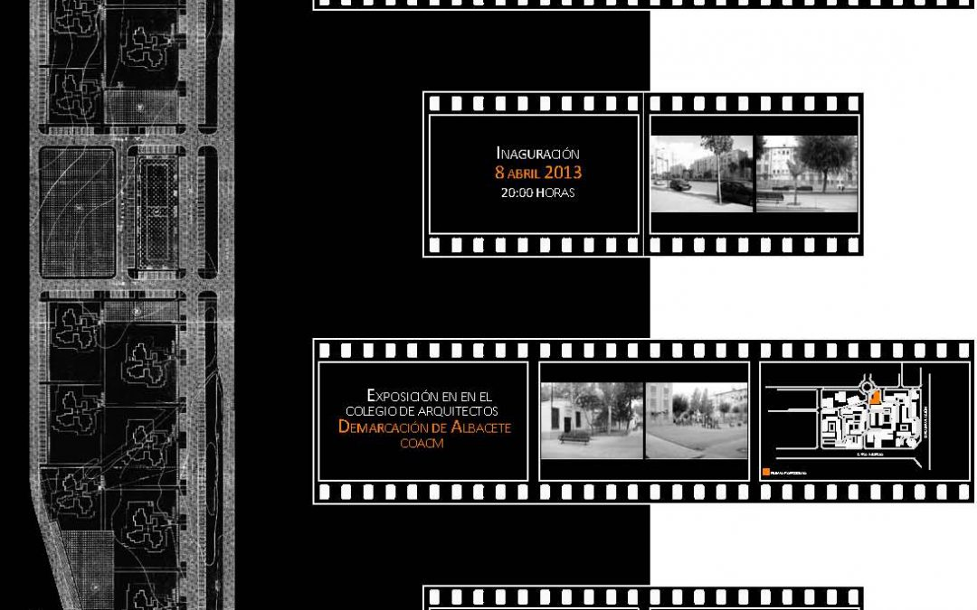 """Exposición """"50 años de las 500 de Albacete: 1962-2012"""""""
