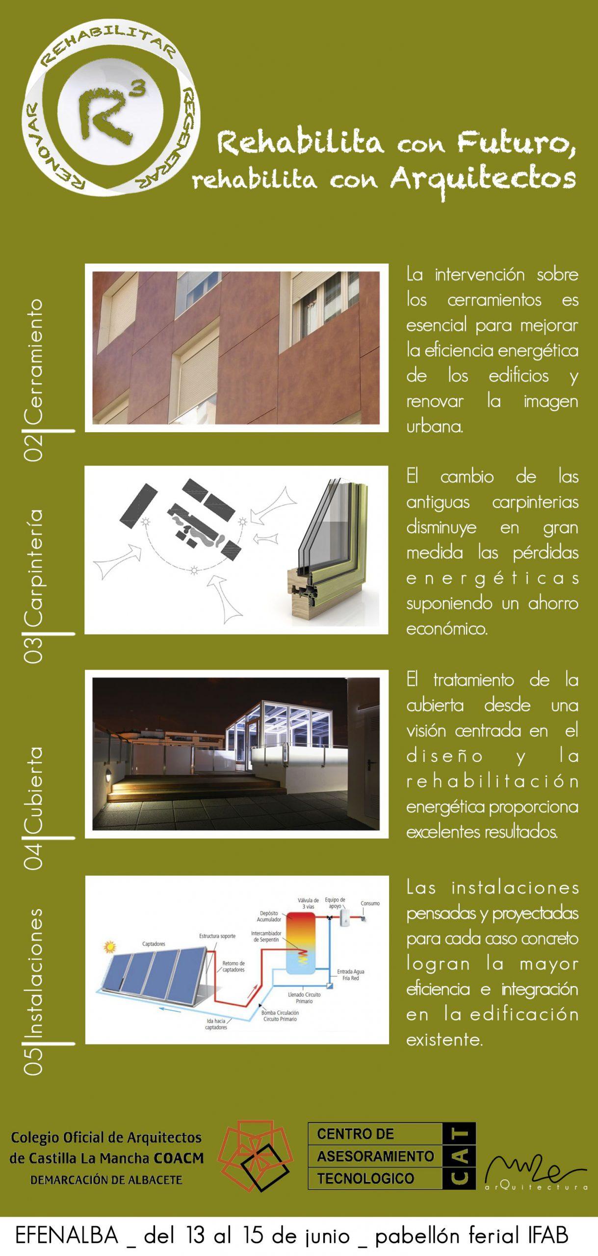 folleto efenalba B