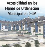 Celebrada una jornada informativa sobre el manual para el informe sectorial de accesibilidad