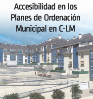accesibilidadurbanismo