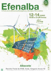 EFENALBA2014