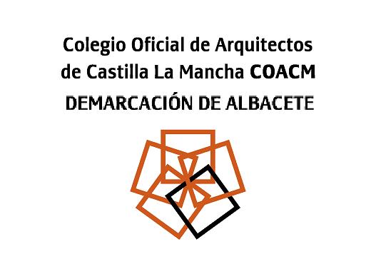 """Jornada nuevos colegiados: """"De profesión, arquitecto"""""""