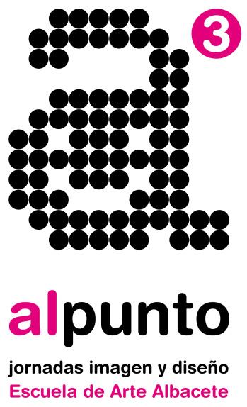 Jornadas de Imagen y Diseño alpunto3
