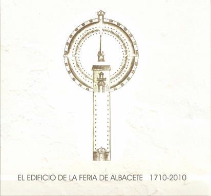 Conferencia de Juan Calduch sobre la arquitectura de la Feria de Albacete