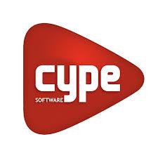 Curso básico cálculo de estructuras CYPE