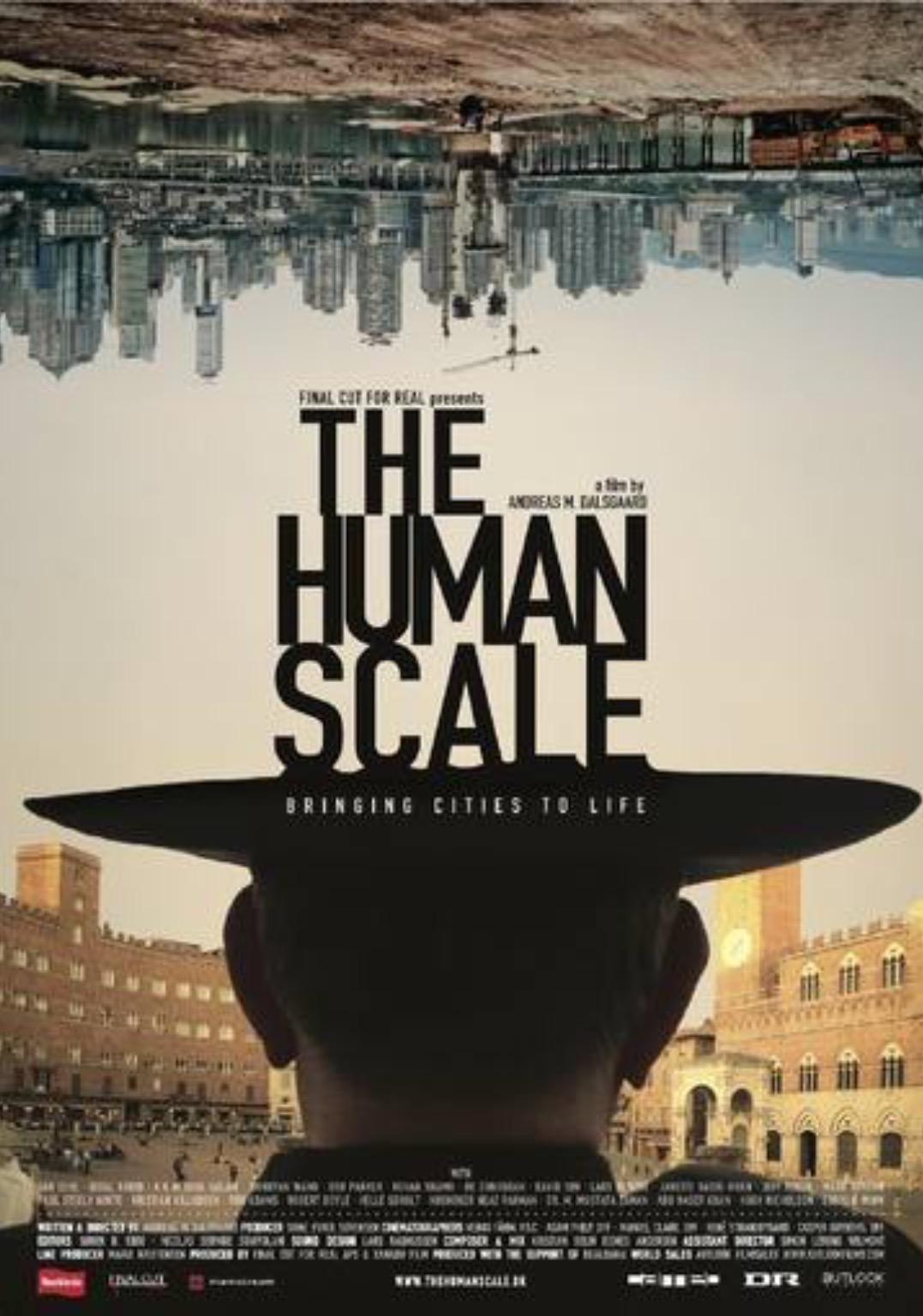Human escale