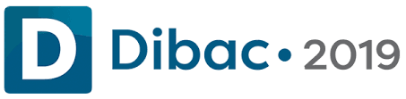 Licencias DIBAC 2019, programa CAD 2D.