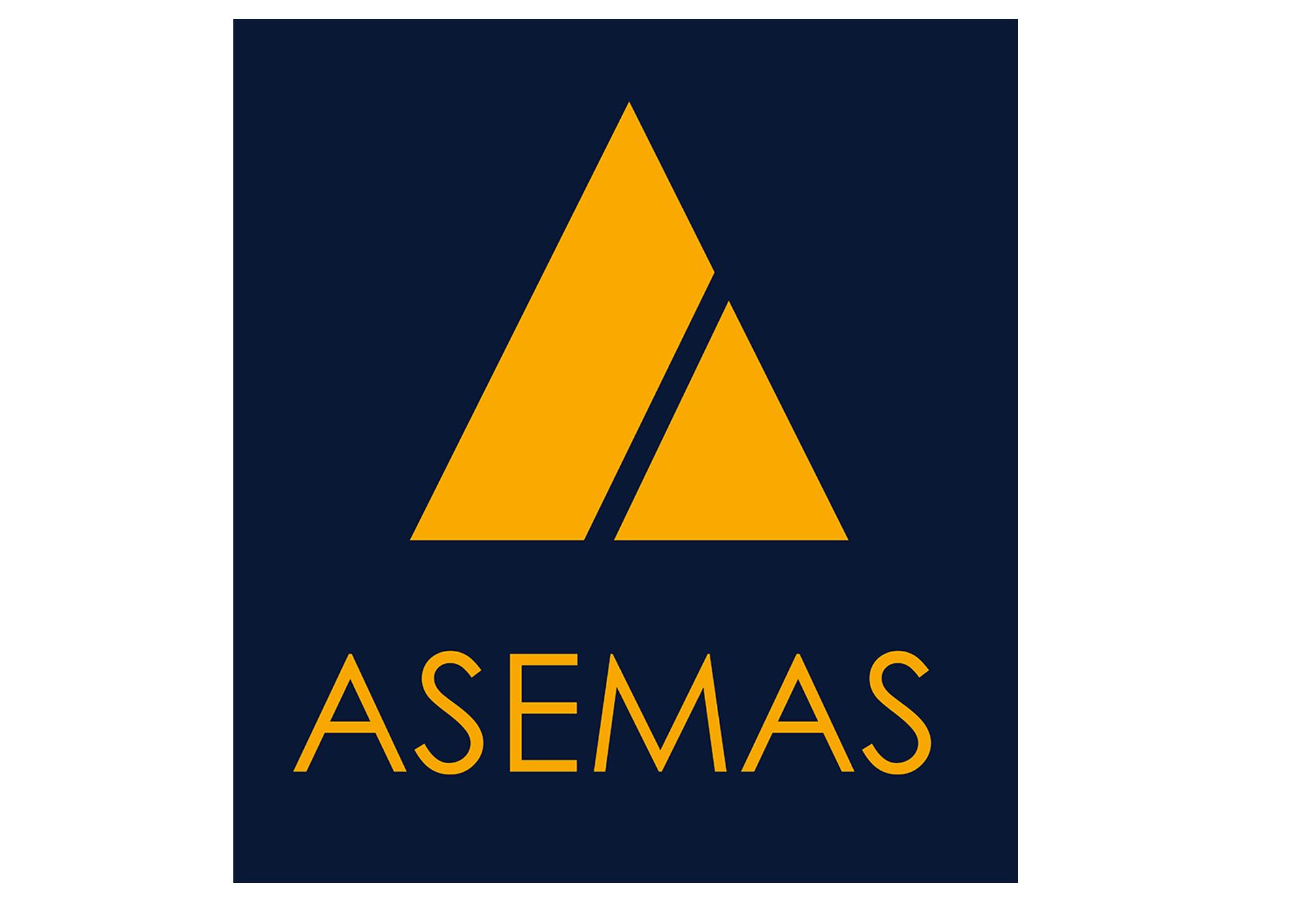 ASEMAS logos2