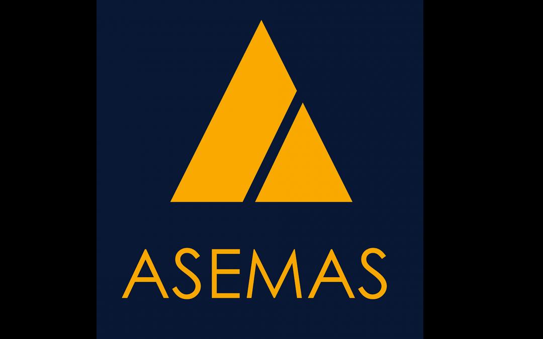 El 97% de los mutualistas de ASEMAS afirman estar satisfechos con los servicios prestados por la aseguradora