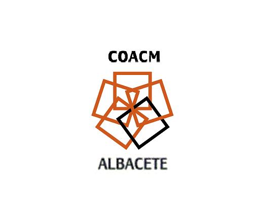 COACMAB22