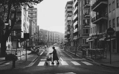 """Fallo del Concurso de Fotografía """"El espía Público 2020"""""""